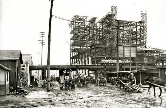 [Image: MCS-Calhoun-1913.jpg]