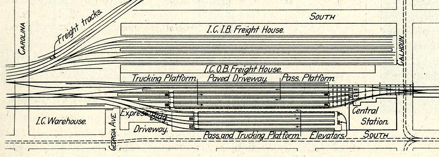 [Image: MCS-track-diagram.jpg]