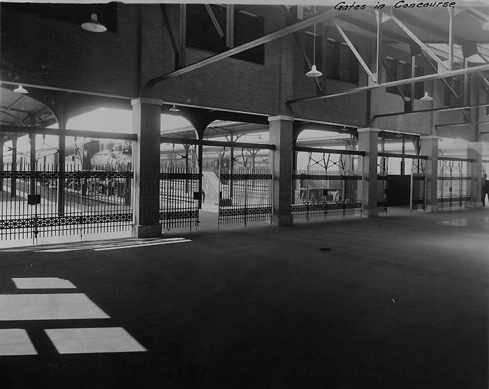 [Image: MCS-gates-concourse-4-1915.jpg]